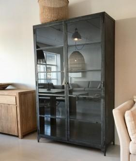 TineKhome dobbel cabinet (3)