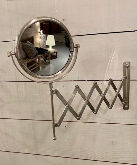 Folding mirror bilde 2