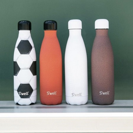 Swell flaske sport seri