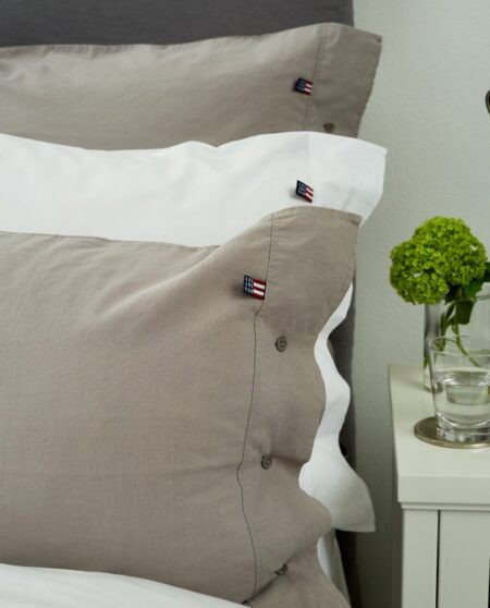 Lexington Icons linen_gray_white_11
