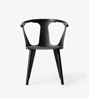 In-between-chair-Sk1-black-stained-oak-4_w295_h400_crop (2)