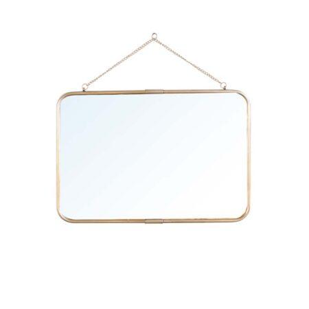 Mirror 40x57cm
