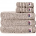 Orginal Towel Tan