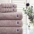 Orginal Towel Tan bilde 2