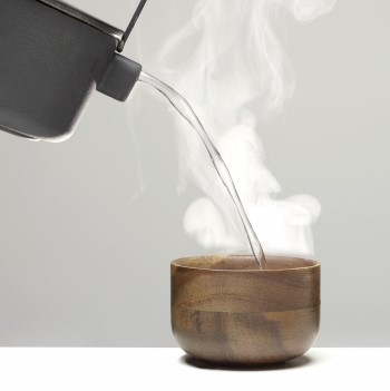 Serax Tea cup wood (3)