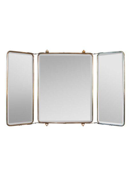 detouFolfing Mirror 85cm