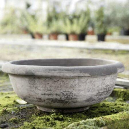 Bergs potter Erbe Ø40cm