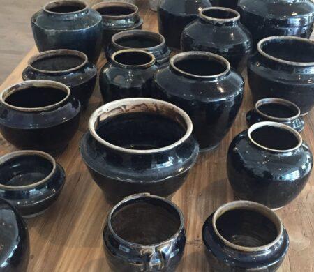 vintage urne (2)