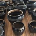 vintage urne medium (2)