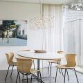 ©PSGstudio.be-c603-natural-diningroom-989x1440