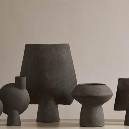 101 copenhagen Spher vase (2)