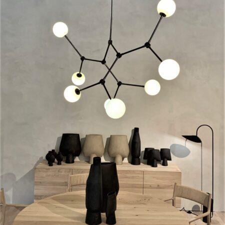 101 copenhagen bulb