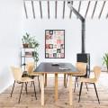 c603-chair-indoor-03-1080x1440