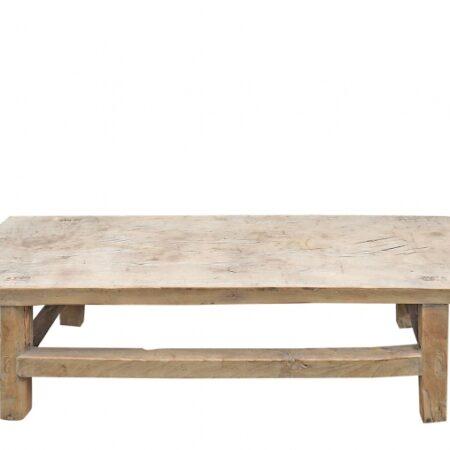 19.02 coffee-table 126x39x33