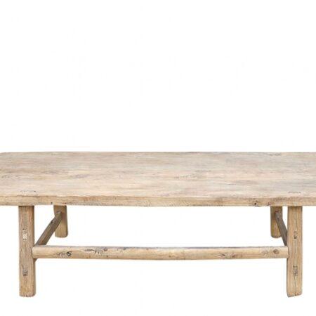 19.02 coffee-table 141x58x38