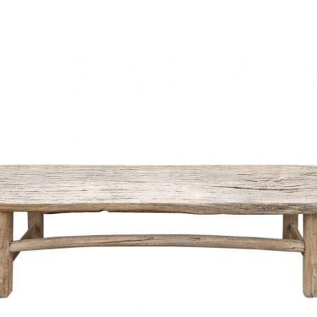 19.02 coffee-table 161x40x45