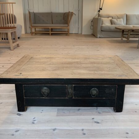 19.02 coffee-table 97x63x29