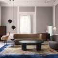 Bestlite_BL3S_Stay_Lounge_Chair_-_Chianti_G04605_FA_33_Mirror_Grossman_Dresser_Stay_Sofa_-_Velluto_208_Moon_Lounge_Table_TS_Table_Mu