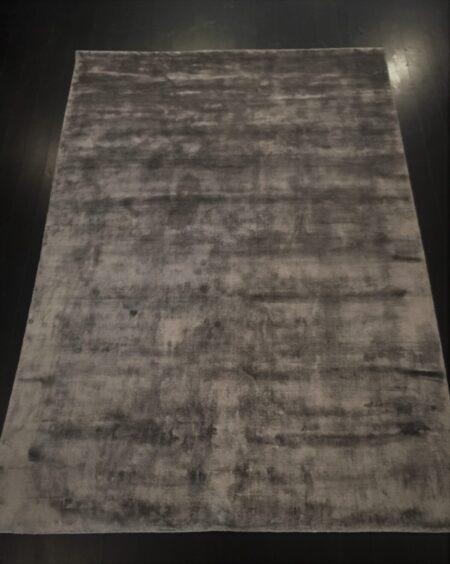 Carles dark gray 160x230